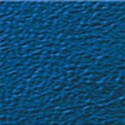 Антик синий (RAL 5003)